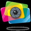 Camera360 Ultimate v2.5.2 : أفضل بديل لتطبيق الكاميرا الإفتراضي في أندرويد