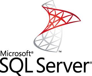 أفضل كورس عربي كامل في تعلم MS SQL Server من الصفر للإحتراف