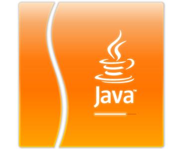 مقدمة بسيطة في تعلم لغة الجافا – Your First App In Java