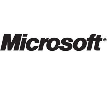 قصة نجاح ميكروسوفت بعنوان : حارب اليأس.. فأصبح أغنى الرجال في العالم!