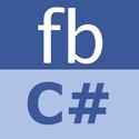 سلسلة برمجة تطبيقات الفيس بوك باستخدام Facebook C# SDK