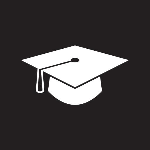 نصائح حول مشروع التخرج